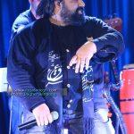 کنسرت رضا صادقی در نجف آباد