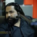 تمرین ارکستر رضا صادقی