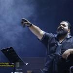 کنسرت رضا صادقی در تهران