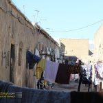فعالیت اجتماعی هواداران رضا صادقی