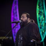 رضا صادقی در جشنواره فجر