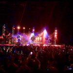 #rezasadeghi_official #live_in_concert_reza_sadeghi #rezasadeghi_official #live_in_concert_reza_sadeghi  کنسرت دوسلدورف هـم با کلى عشق و انرژى تموم شد و چقدر با عشقن هموطنان نازنینم در المان .... سالن اندازه اون همه انرژى و هـیجان نبود .. ممنونم و امیدوارم خاطره خوبى براى عزیزانم مونده باشه وبازم سعادت دیدارشون و داشته باشم ...
