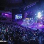 #live_in_concert_reza_sadeghi #خودمون_بداد_خودمون_برسیم #یعنى_درد #rezasadeghi_official #live_in_concert_reza_sadeghi #خودمون_بداد_خودمون_برسیم #یعنى_درد #rezasadeghi_official #Rezasadeghi#rezasadeghi_official  بهـشت اینجاست ، جهـنم هم همینجاست ...  چندتا  تمنا دارم از تک تک هـواداران و جانانم  لطفا : فردا جواب محبتهـاى طبیعت رو با سوزوندن و اشغال ریختن در دامنش و بهم زدن زیبایش ندیم .. لطفا : اگر کیسه زباله باخودتون ببرید و طبیعت و تنها نزارید با سهل انگارى عده ایى محدود .. لطفا : بیاد پیرها و بزرگترها باشید و اگه تونستین با خودتون ببرینشون هم خدا خوشحال میشه هم طبیعت  ______❇️_______❇️_______❇️ فردا خیلى بهـتون خوش بگذره ، بخونید و برقصید و بخندید و شاد باشید که خدا دیدن لبخندش و روى لباى بنده هاش دوست داره ..... سیزده بدر مبارک ☘️☘️☘️☘️