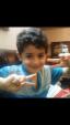 عبدالله جمشیدی